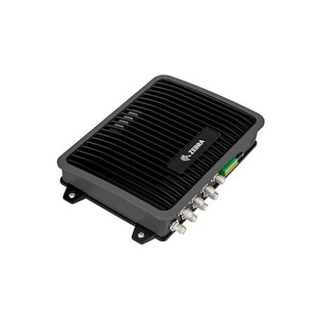 ZEBRA FX9600 FIXED RFID READER - 4-PORT POE GL
