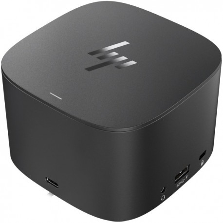 HP THUNDERBOLT DOCK G2 (230W) W COMBO CABLE
