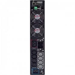 HPE R/T3000 G5 HV INTL UPS