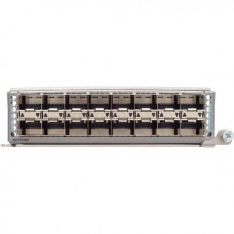 CISCO MDS 32G FC Expansion module