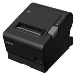 EPSON TM-T88VI-IHUB-791 INTELLIGENT PRINTER