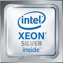 CISCO 2.1 GHz 4110 85W 8C 11MB