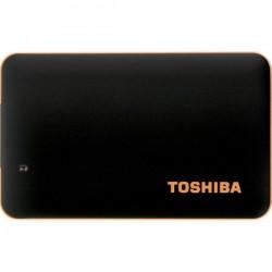 TOSHIBA X10 500GB USB3.1 PORTABLE SSD 3Y