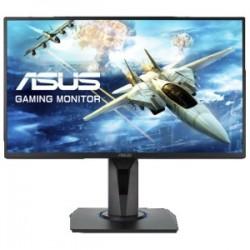 ASUS VG255H 24.5IN TN-FHD HDMI MONITOR 3Y