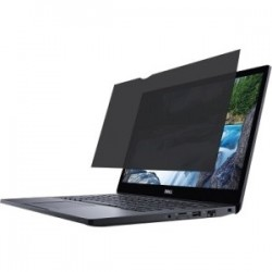 DELL PRIVACY FILTER FOR 15.6IN SCREEN SIZE -