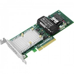 MICROSEMI Adaptec SmartRAID 3162-8i
