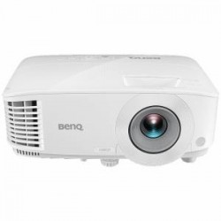 BENQ MH550 3600 LUMENS FULL HD PROJECTOR