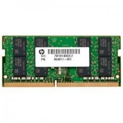 HP 16GB DDR4-2666 SODIMM