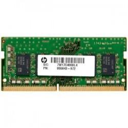 HP 8GB DDR4-2666 SODIMM
