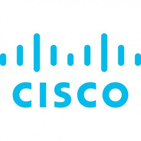 CISCO 2-port ISDN BRI S/T NIM Module