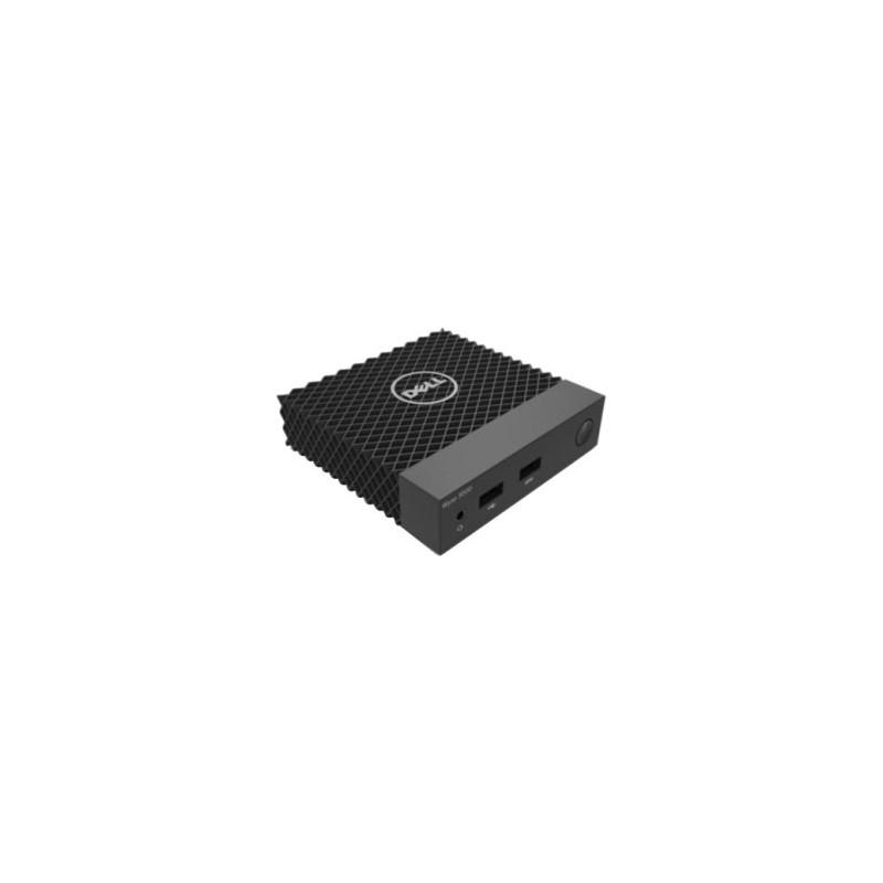 DELL WYSE 3040 2GB RAM 8GB FLS THINOS + PCOIP - I NET AU