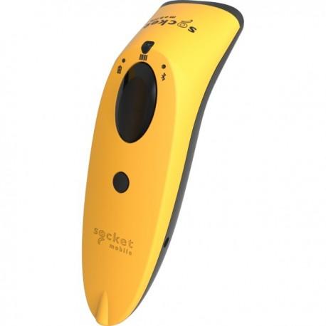 SocketScan S700 1D Barcode SCAN