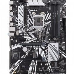ASUS PRIME-Z390-P ATX MB