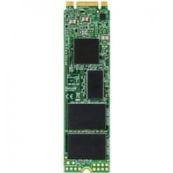 TRANSCEND 480GB M.2 2280 SSD SATA3 TLC