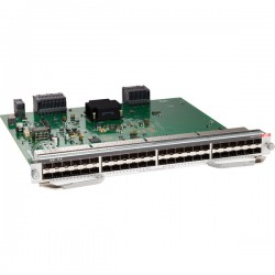 Cisco Catalyst 9400 Series 48