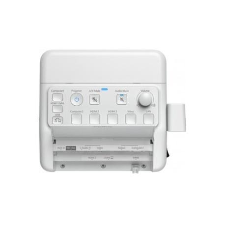 EPSON ELP-CB03 WALL CONNECTION BOX
