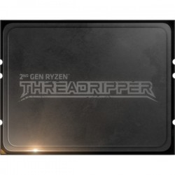 AMD Ryzen Threadripper 2970WX 24C