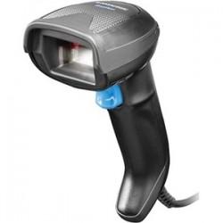 DATALOGIC GD4520 Kit 2D Mpixel Imager USB-only