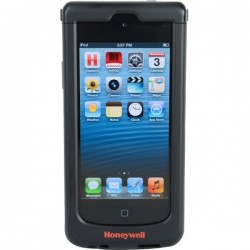 HONEYWELL SLED FOR APPLE IPOD TOUCH / GENERATION
