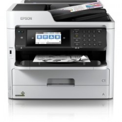 EPSON WORKFORCE PRO WF-M5799 MFP MONO