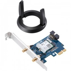 ASUS PCE-AC58BT AC2100 WIFI PCI-E CARD