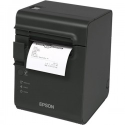 EPSON TM-L90-665 Serial with built-in USB