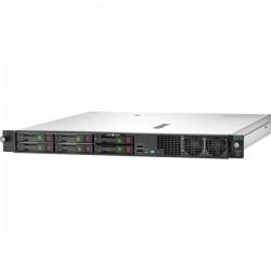 HPE DL20 Gen10 E-2136 1P 16G Perf Svr