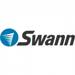 SWANN UL 30M / 100FT BNC EXTENSION CABLE