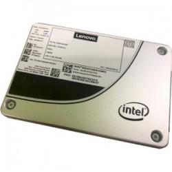 "LENOVO 2.5"" S4610 960GB MS SATA SSD"