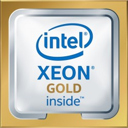 CISCO 2.6 GHz 6126/125W12C/19.25MB