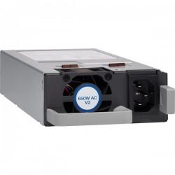 CISCO 650W AC CONFIG 4 POWER SUPPLY
