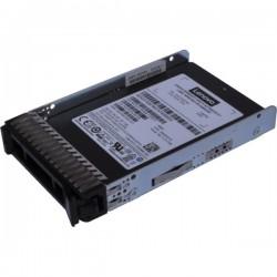 """LENOVO 2.5"""" PM883 240GB EN SATA SSD"""