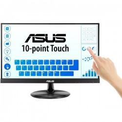 ASUS VT229H 21.5IN IPS FHD HDMI DVI-D DSUB 3Y