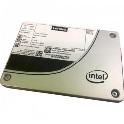 """LENOVO 2.5"""" S4510 240GB EN SATA SSD"""