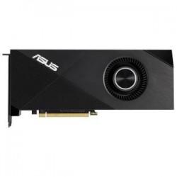 ASUS RTX2060 6G PCIE VGA CARD