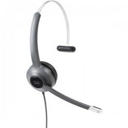 CISCO 561 Wireless Single Headset