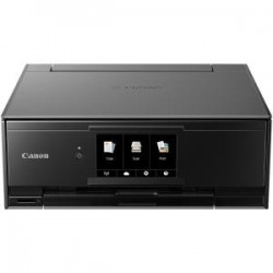 CANON PIXMA HOME TS9160GY PRINTER AIO GREY.