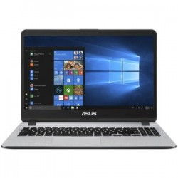 ASUS X507UA I5 8GB 1TB 15.6IN HD W10 1Y