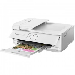 CANON TS9565VB PIXMA HOME ALL IN 1 A3 PRINTER.