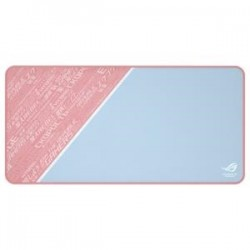 ASUS ROG SHEATH PNK MOUSEPAD