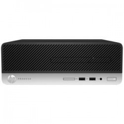 HP K12Only 400G5 SFF i58500 8GB/256 PC