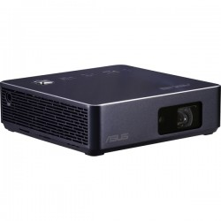 ASUS S2 PORTABLE LED PROJECTOR