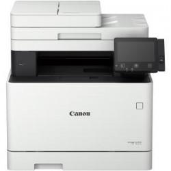 CANON IMAGECLASS MF746CX.