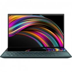 ASUS UX481FL-BM021R I7 16GB 1TB 14 W10P 1Y