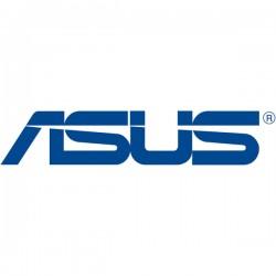 ASUS X509FA-BR051T I5 4GB 1TB 15.6 W10 1Y