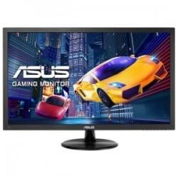 ASUS VP248QG 24IN TN FHD HDMI DSUB DP 3Y