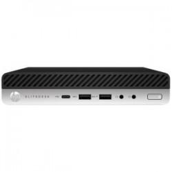 HP ED 705 G4 DM AMD R5-2400 8GB 256GB
