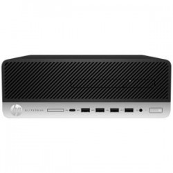 HP ED 705 G4 SFF AMD R7-2700 8GB 256GB