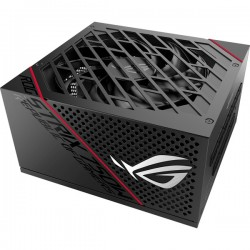 ASUS ROG-STRIX-750G 80+GOLD ATX POWER SUPPLY