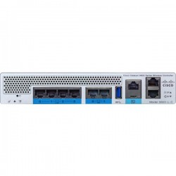 Cisco Catalyst 9800-L Wireless